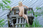 Nude Photo Art Gallery